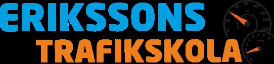 Erikssons Trafikskola Malmö – Prisvärda körkortspaket Malmö